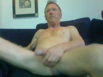 [12-07-20] centralready public show video from Chaturbate