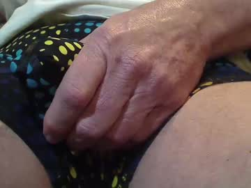 [28-03-20] cumwithmenow2 chaturbate webcam video