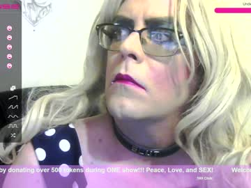 [22-01-21] lizdarling private show video from Chaturbate