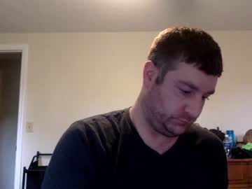 [09-10-20] ryeguy000 show with cum from Chaturbate