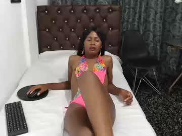 [23-08-19] tulaacossey public webcam video from Chaturbate