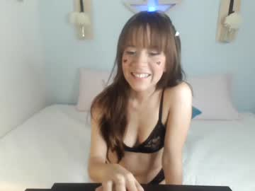 [26-09-20] angel_russo video with toys from Chaturbate