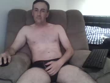 [10-07-20] duraal record private sex video from Chaturbate