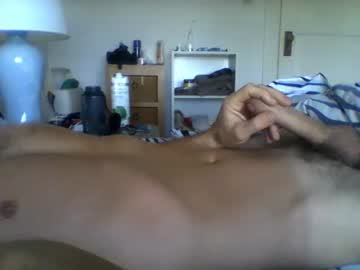 [28-07-19] lululeo_ record public webcam video from Chaturbate