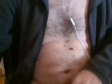 [30-11-19] jeanphi1000 record show with toys from Chaturbate