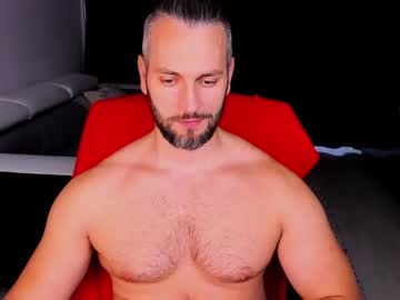 [11-09-21] marismuscle chaturbate dildo record