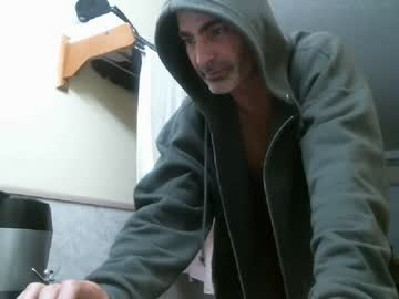 [17-12-20] poindexxter record premium show video from Chaturbate.com