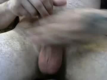 zevin83