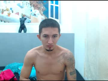 [02-04-19] chicos_sex_hot record show with cum from Chaturbate