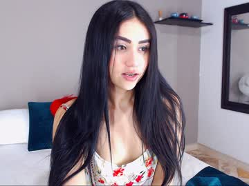 04-02-19 | gia_page10 chaturbate show with cum