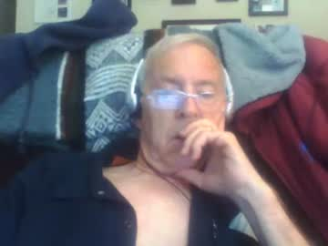 [19-09-21] md80wayne private show from Chaturbate.com