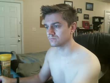 [26-02-20] woodfordneat record private show from Chaturbate.com