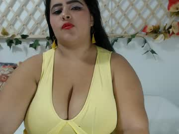[01-06-20] sophiee_sweet record private from Chaturbate