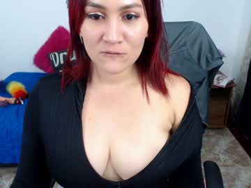 [08-06-19] squirtkristen private show video from Chaturbate.com