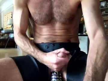 [18-09-21] barehunter1 record video with dildo from Chaturbate