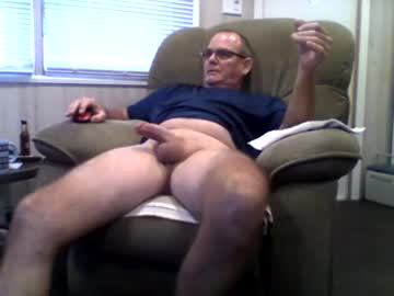 [26-09-20] donesmith1 record private webcam