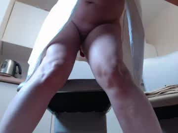 [03-09-20] mypussyyourcock record blowjob show from Chaturbate