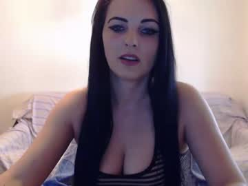 [20-07-19] inocence_of_aedon record private from Chaturbate.com