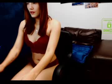 [07-04-20] kamilagraceoclock public show video from Chaturbate.com