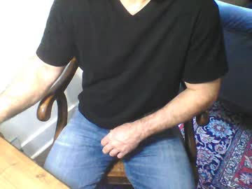 obedient_uncle500 chaturbate