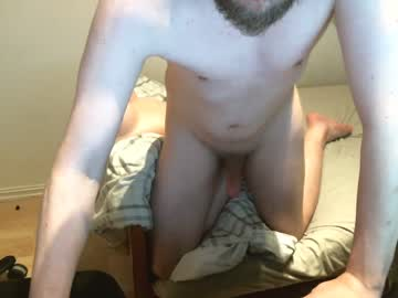 [27-10-20] richarddavidson94 record private from Chaturbate