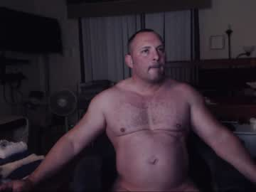 29-10-18 | alex_smith1 record show with toys from Chaturbate.com