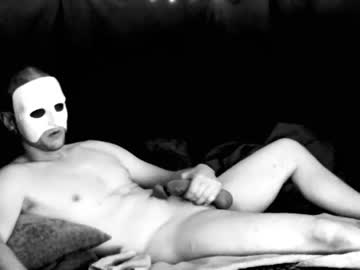 [15-06-21] chaterbat9 webcam show from Chaturbate.com
