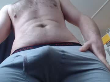 [26-04-20] mmgood138 record private show video from Chaturbate