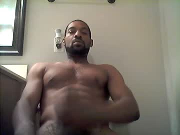 [12-07-20] mojogogeter69 private sex show from Chaturbate