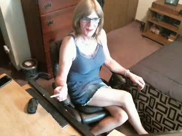 [03-06-20] sexysindey79 video with toys from Chaturbate