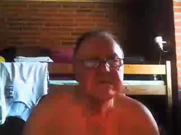 [26-07-19] ole6y record private show from Chaturbate.com