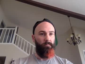 [23-03-21] ryans0126 video with toys from Chaturbate