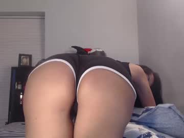 18-02-19 | claudia1980 record show with cum from Chaturbate