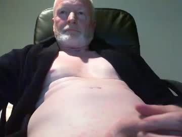 [02-06-20] hersjohny chaturbate video
