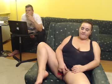 [28-10-19] hornykika private show