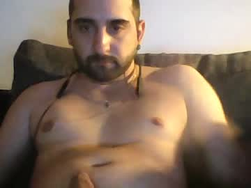 [23-08-19] nobody3366 private show from Chaturbate.com