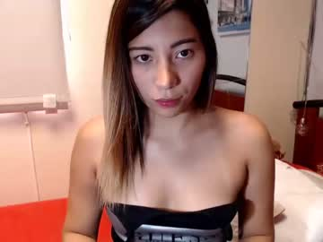 [05-08-19] alexa_johnson private XXX video from Chaturbate