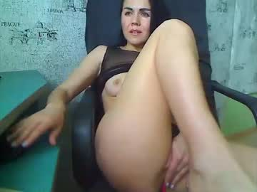 [16-06-21] masyaxxx video with toys from Chaturbate