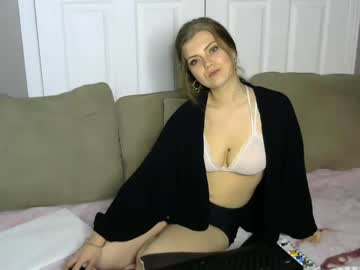 [30-03-19] sunshinekate record show with cum from Chaturbate