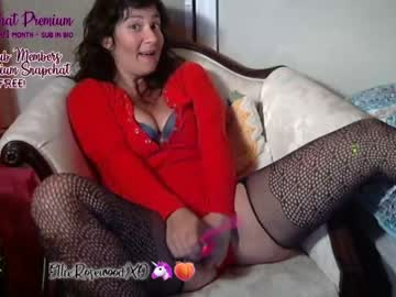 [24-09-20] ellierosewoodxo private XXX show from Chaturbate.com