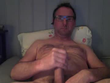[31-05-19] tommy_g private XXX video from Chaturbate