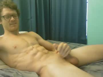 [06-03-20] warrenstrips private webcam from Chaturbate.com