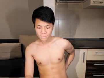 hot_asianboy1