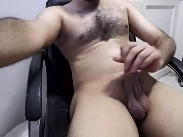 [25-09-20] prince_of_your chaturbate video