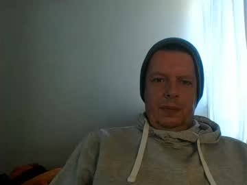 [06-05-19] dandysupreme cam show from Chaturbate