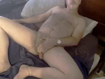 [01-07-20] dcteamfucker record private sex show from Chaturbate