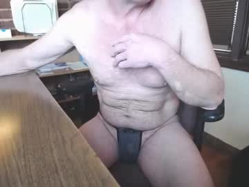 [05-04-20] new4you325 record public show video from Chaturbate.com