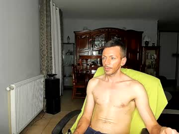 [18-11-20] 00jeff31 private sex video from Chaturbate