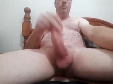 [22-03-20] aussietrim record cam show from Chaturbate