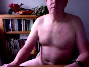 [03-09-21] bigal1001 record private show from Chaturbate